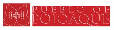 Pueblo of Pojoaque Wellness Center