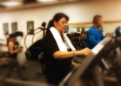 treadmill 02 copy