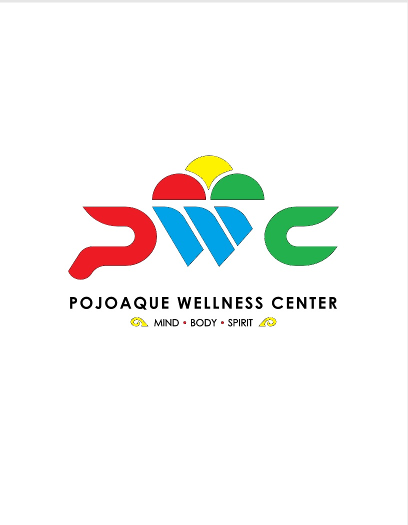 Pojoaque Wellness Center